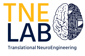 Translational NeuroEngineering Lab